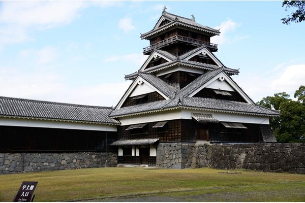 https://castle.kumamoto-guide.jp/about/img/img_zone04_02.jpg?1595217817