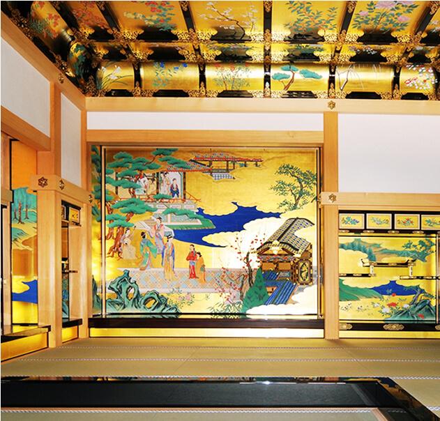 は の 別名 熊本 城